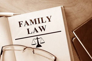 family-law-sml